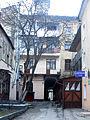 18 Market Square, Lviv (04).jpg