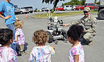 18th CES hosts demonstrations for military children 150417-F-QQ371-098.jpg