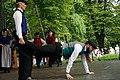 19.8.17 Pisek MFF Saturday Afternoon Dancing 104 (36307112350).jpg