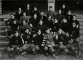 1900 Clemson Tigers football team (Clemsonian 1901).png