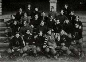1900 clemson tigers football team wikipedia