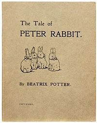 1901 First Edition of Peter Rabbit.jpg