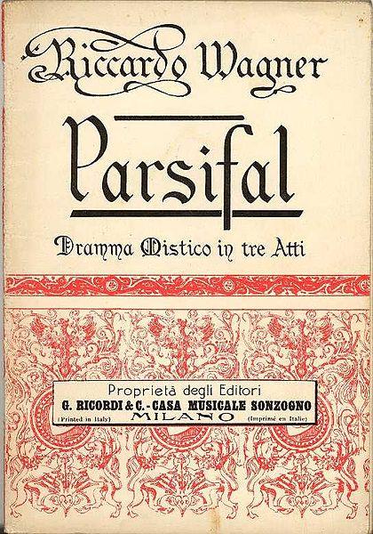File:1905-Parsifal.jpg