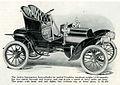 1905 Franklin.jpg
