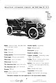 1906 Daimler 30-40 USA catalogue.jpg