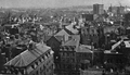 1908 FinancialDistrict eastward view from Massachusetts StateHouse Boston.png