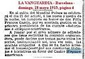 1913-05-21-Felix-Francos-Garcia-Banquete-aviso.jpg