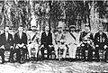 1918 Duan Qirui Cabinet.jpg