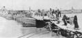 1918 bridge Baghdad Iraq by Sven Hedin.png