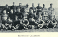 1920 Brownson Hall football team of the University of Notre Dame.png