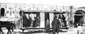 1921 tram Teheran NationalGeographicMagazine v39 v4.png