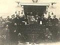1924- Ο Νικ. Πλαστήρας παραδίδει την εξουσία στους πολιτικούς.jpg