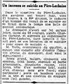 19240731 - Le Petit Parisien - Un inconnu se suicide au Père-Lachaise.jpeg