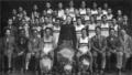 1926 Shanghai International Games.png