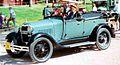 1929 Ford Model A 35A Standard Phaeton W5746.jpg