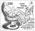 1930-sillones-marca-Reliance.jpg