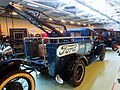 1931 Ford 229 A Service car lifts 2000kg pic4.JPG
