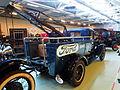 1931 Ford 229 A Service car lifts 2000kg pic4.JPG