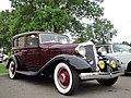 1933 Chrysler Imperial (5885988695).jpg