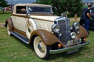 Heath Ohio Car For Sale