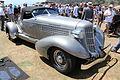 1935 Auburn 851 Supercharged Speedster (21737869205).jpg