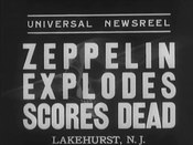 File:1937-05-10 Special Release - Zeppelin Explodes Scores Dead.ogv