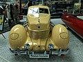 1937 Cord 812 170hp 4900cc pic1.JPG