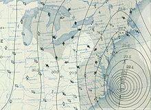 1938 hurricane September 21, 1938 weather map.jpg