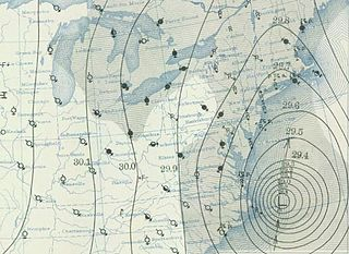 1938 New England hurricane Category 5 Atlantic hurricane in 1938