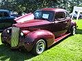 1939 Packard 120 (2668904279).jpg