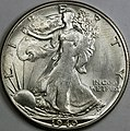 1940-S Walking Liberty half dollar weakly struck obverse.jpg