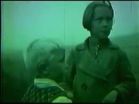 File:1940 1945 Eva Braun Private Film 3b of 8.webm