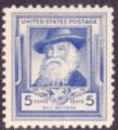 1940 FamAmer b 5.png