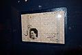1941 Jewish identity card (26520283018).jpg
