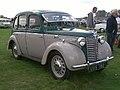 1946 Austin 8 (15261036528).jpg