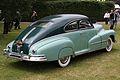 1948 Pontiac Streamliner Deluxe - Flickr - exfordy (1).jpg