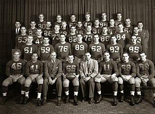 1948 Michigan Wolverines football team American college football season