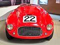 1949 Ferrari 166 MM Barquette Touring V12 2ACT 1992cc 140hp 201kmh photo 5.jpg