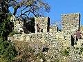 194 Sun Gate Machu Picchu Peru 2459 (14977569298).jpg