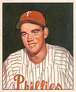 Bob Miller (baseball, born 1926) American baseball player