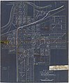 1950 Census Enumeration District Maps - Idaho (ID) - Gem County - Emmett - ED 23-8 to 13 - DPLA - 2c5a35cb3367cf7c123569b49fa2f94d.jpg