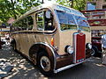 1950 GUY Arab at the SPECIAAL Auto Evenement Nijkerk 2011, pic2.JPG