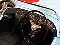 1951 Healey Silverstone pic2.JPG