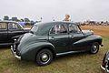 1951 Wolseley 450 3671629197.jpg