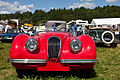1952 Jaguar (3803400315).jpg