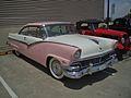 1956 Ford Fairlane Victoria (5223037950).jpg
