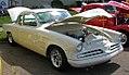 1956 Studebaker (4538331729).jpg