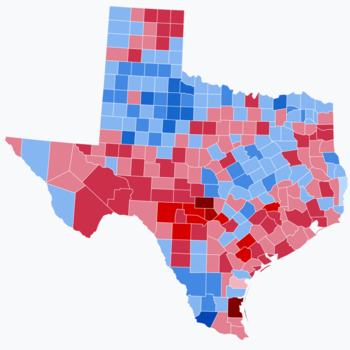 1956 United States presidential election in Texas.png