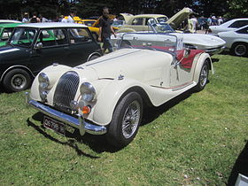 1957 Morgan 4 4 Series II.jpg