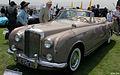 1958 Bentley S1 Continental Park Ward DHC - fvl.jpg